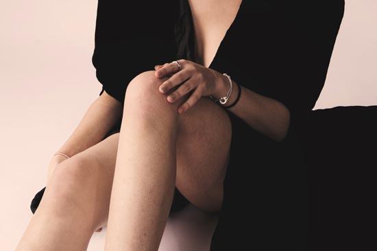 Cellulite & Skin Tightening